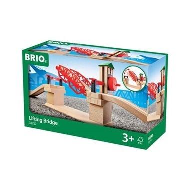 Brio  Açılır Köprü ABR33757 Renkli
